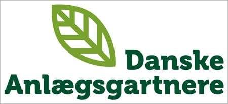 Billedresultat for Danske Anlægsgartnere